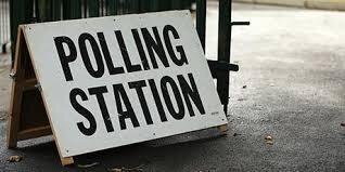 General election 2019 make Muslim voices heard