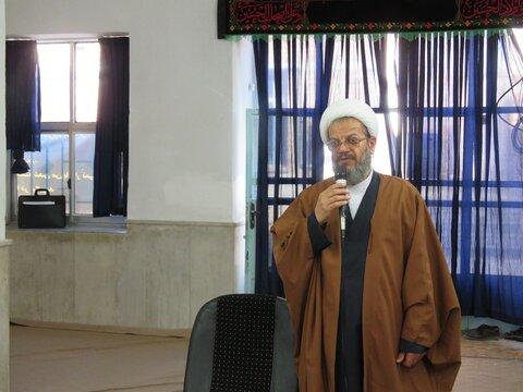 محمد حسن رستمیان