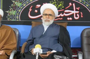 حضور در راهیپمایی ۲۲ بهمن اعلام وفاداری به شهید سردار سلیمانی است