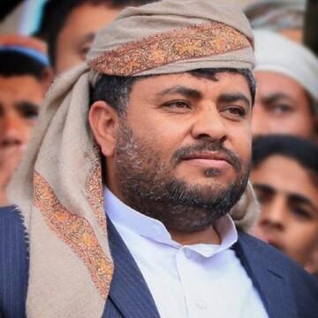 آمریکا از عربستان حمایت کرده و مانع صلح در یمن می شود