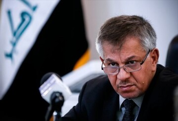 پیوندعمیق ایران و عراق از برکات حرم های اهلبیت(ع) در دو کشور است/ پیشبینی حضور ۳ میلیون زائر ایرانی در عراق