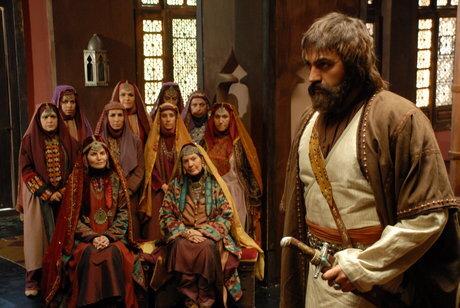 جلالالدین