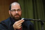 سهیل اسعد: ایران نقطه امید مستضعفان عالم است