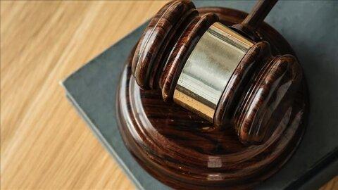 Babri Mosque case: Indian top court sets final deadline