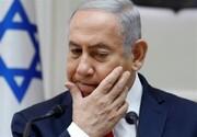 محكمة الاحتلال تنظر في مسألتين تتعلقان بمستقبل نتنياهو