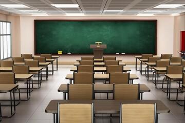 12مهرماه آخرین فرصت ثبت نام طلاب در آزمون استخدامی آموزش و پرورش