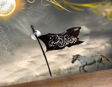 امام حسین(ع) حفظ دین و مذهب را بر حفظ اهلبیت خود ترجیح داد