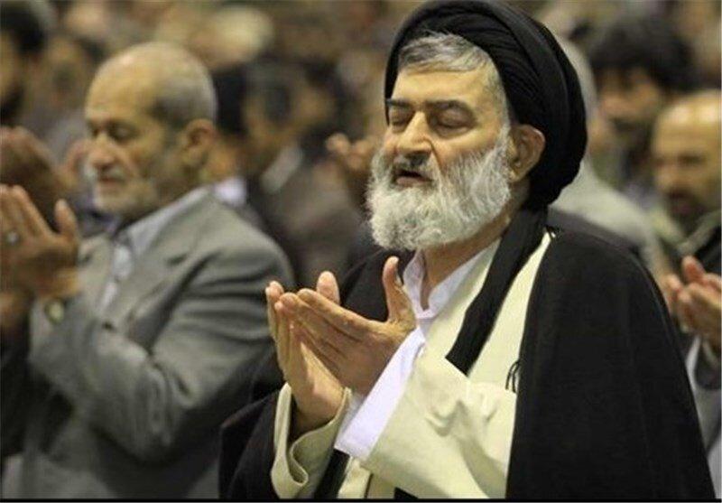 پنجمین سالگرد آیت الله جباری در بهشهر برگزار می شود