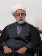 جشنواره علامه حلی کرمان به ایستگاه آخر نزدیک شد