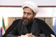 افزایش جشن های مذهبی در استان یزد