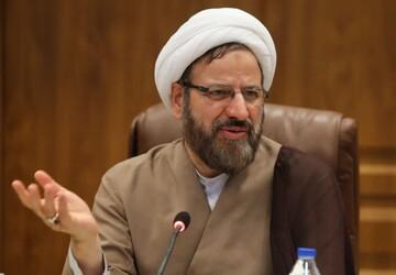 بیانیه گام دوم انقلاب و توصیههای راهبردی در جهت بالندگی و پیشرفت نظام و جامعهٔ اسلامی
