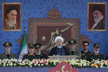 رئیس جمهور با طرح «تأمین امنیت خلیج فارس» به نیویورک می رود
