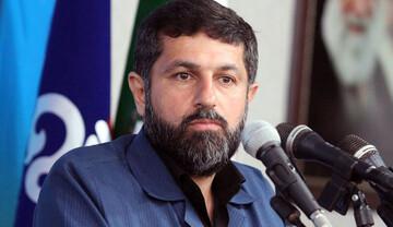 مسافرت به خوزستان ممنوع شد