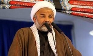 خون شهدا ایران را بیمه کرد