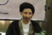 مهمترین تاثیرات انقلاب در فقه، احیای مفاهیمی مانند اختیارات مطلقه دولت اسلامی است