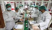 نگاهی به وضعیت بازار صنایع داروسازی ایران در پرس تی وی