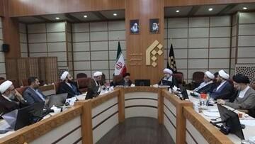 انجام یک سنت حسنه  حوزوی؛ دیدار رئیس مرکز خدمات حوزه با رئیس جامعةالمصطفی