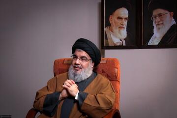 وعدنا الإمام الخامنئي خلال حرب تمّوز بأنّ حزب الله سيتحوّل إلى قوّة إقليميّة لا تُهزم