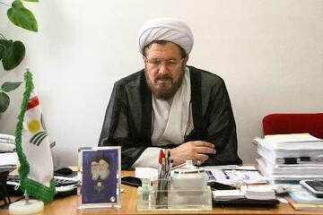 پایان نامه های حوزوی به احیای آثار و شخصیت های اسلامی سوق یابد