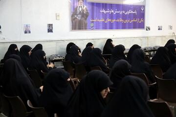راه اندازی دو رشته جدید تعلیم و تربیتی با رویکرد اسلامی در مؤسسه آموزش عالی حوزوی معصومیه قم