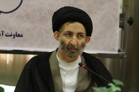 سید حمید جزائری