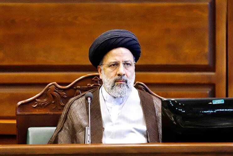 اقدام دولت درباره شرکت هپکو ناکافی است/ حذف عنوان شهید از معابر بررسی می شود