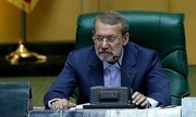 پیگیری نیازمندیهای ۳ استان خوزستان، زنجان و فارس برای مقابله با کرونا