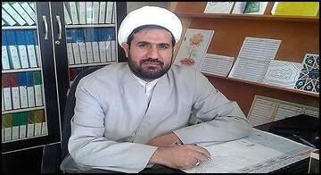 سومین دوره تربیت مدرس معارف نماز در جامعه الزهرا برگزار می شود