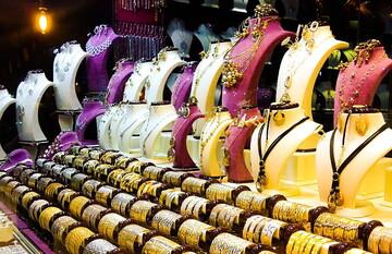 نگاهی بر احکام معاملات جدید در طلا و جواهر
