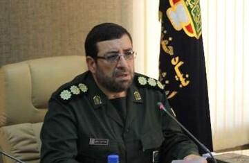 دفاع مقدس نقطه اوج انقلاب اسلامی است