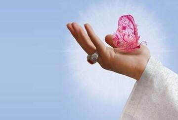حدیث روز | دو توصیه حضرت امیر (ع) در ماه مبارک رمضان