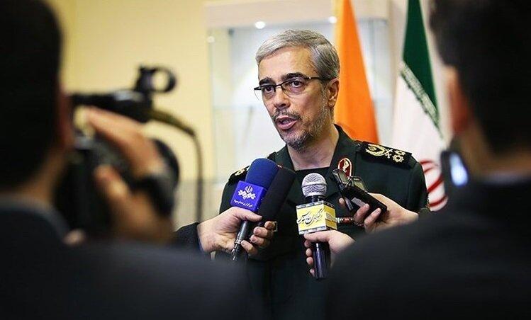 مجاهدتهای جانبازان هیچگاه از حافظه تاریخی پاسداران و حافظان امنیت دور نخواهد ماند