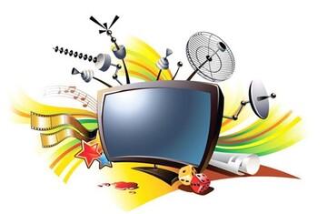 راه اندازی شبکه تخصصی فرهنگ در رسانه ملی