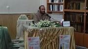 مسائل جمهوری آذربایجان بررسی شد