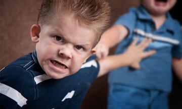 راه های رفع ناسازگاری کودکان