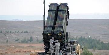 خرید سامانه موشکی پاتریوت آمریکایی باری بر دوش ملت بحرین است