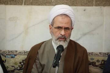 حوزه های علمیه وظیفه مهمی در قبال بیانیه گام دوم و سند الگوی اسلامی ایرانی پیشرفت دارند