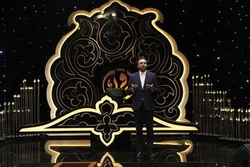 چهل و دومین دوره مسابقات قرآن کریم به میزبانی اصفهان آغاز شد