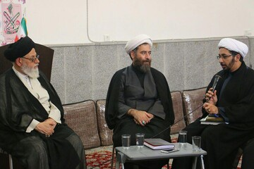 فعالیت 160 مدرسه علوم و معارف اسلامی صدرا در کشور