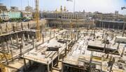 العتبة الحسينية تكشف عن الطرق الجديدة التي سيتم افتتاحها امام الزائرين خلال زيارة الاربعين