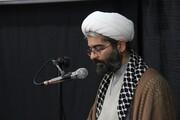 نخبه پروری مهمترین برنامه حوزه بوشهر است