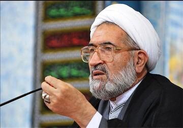 همدلی و مواسات ملت ایران در ماه مبارک رمضان بینظیر و ماندگار است