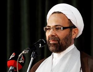 دستگاه های اجرایی از مسابقات قرآن حمایت کنند