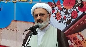 پیشرفت های امروز کشور محصول ایستادگی و مقاومت ملت ایران است