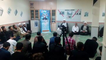 ملت ایران با قدرت دشمنان را به زانو در آورده است