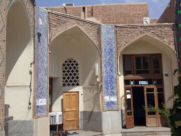 میراث های فراموش شده در دیار کریمان/ فاجعه ای در راه است+ عکس