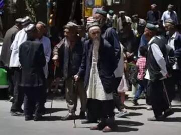 شورای حقوق بشر: چین اندامهای بدن  اقلیتها و مسلمانان را می رباید