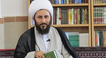 گروه جهادی مدرسه علمیه امام خامنهای ارومیه شکل گرفت