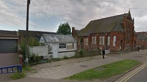 Divided opinion on plans for Skegness' first UK mosque