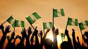 100 روحانی و کشیش در سرتاسر نیجریه، نماز و دعای صلح و وحدت می خوانند